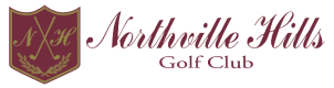 Northville Hills Golf Club | 734-667-4653 | An Arnold Palmer Designed Golf Course in Michigan